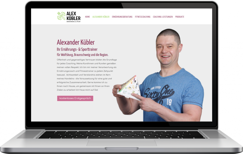 webdesign-coach-sporttraining-wolfsburg-logo-website