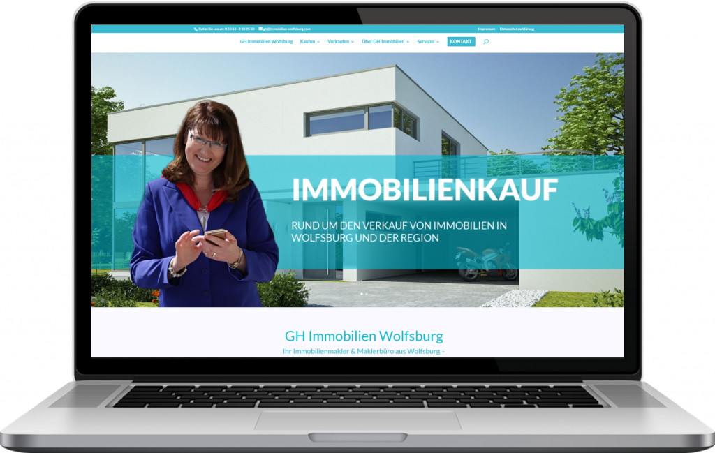 webdesign-immobilienmakler-wolfsburg-web-design-immobilienagentur