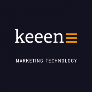 keeen - Marketing Technology